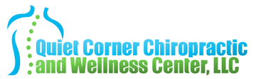 Quiet Corner Chiropractic & Wellness Center, LLC